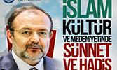 İslam Kültür ve Medeniyetinde Kültür ve Hadis