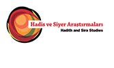 Makale Çağrısı: Tasavvuf ve Türk-İslâm Edebiyatı Özel Sayısı