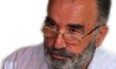 Prof. Dr. Hayrettin Karaman ile İslam ve Modern Hayat Üzerine I. BÖLÜM-