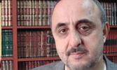 Sünnet'i Eleştirmek Kur'an'ı Eleştirmektir