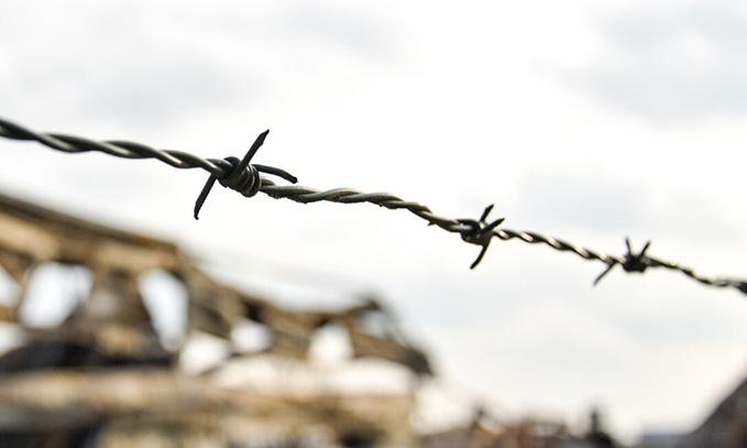 Tekfir: İman Listesinden Silme Cüretkârlığı