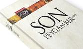 40 Seçkin Eserin Yer Aldığı Sonpeygamber.info Almanak 2009 Raflarda
