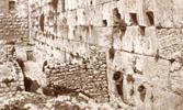 Asr-ı Saadette Yahudilerle İlişkiler