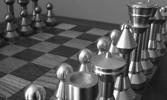 Hz. Peygamber'in İttifak, Teminat ve Anlaşmalarındaki Diplomatik Taktikler