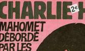 Fransa'da Provokatörler Yine İş Başında