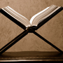 Kur'ân-ı Kerîm'de Hz. Peygamber'i Anlatan Ayetler