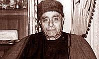 Mustafa İsmâil