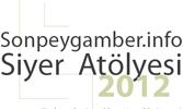 """Siyer Atölyesi 2012: """"Türkiye'de Çocuklara Yönelik Siyer Çalışmaları"""""""