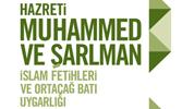 Hz. Muhammed ve Şarlman