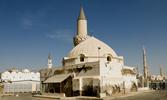 9 - İlk Müslümanlar