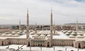 18 - Hz. Muhammed (sav)'in Medine'de İlk Faaliyetleri