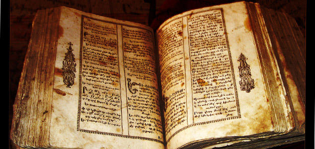 Tevrat ve İncil'de Müjdelenen Peygamber - Prof. Dr. Bedreddin Çetiner