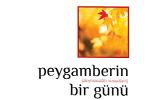 Peygamberin Bir Günü- Metin Karabaşoğlu