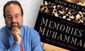 """Omid Safi: """"Gayemiz Herkes İçin Adalet Olmalı"""""""
