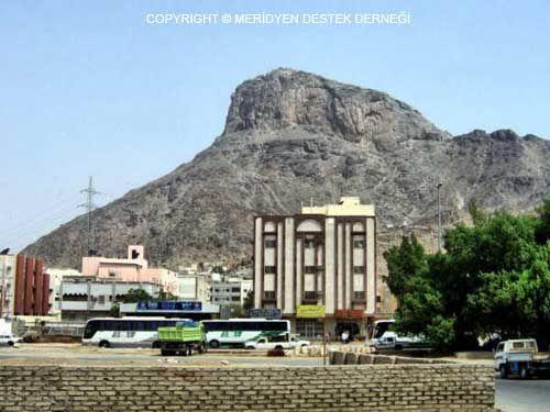 Hira Dağı