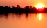 Hz. Peygamber'in Manevi Seyahati: Miraç Gecesi
