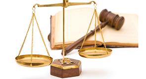 Nebevi Adalet: Hz. Peygamber'in Adalet Anlayışından Örnekler