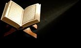 Kur'ân'da Dinin Dünyevi Amacı