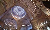 İslam Mimarisi Üzerine Düşünceler