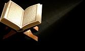 Sağlam Kulpa Yapışmaya Cesaretin Var mı?