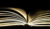 Hayata Yön Veren Kitapların Yazarı