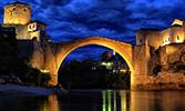 Bosna'da Peygamber Algısı