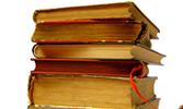 Bilinmeyen 42 Mevlid Bu Kitapta