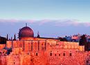 Kudüs (Orhan Durgut Koleksiyonu)