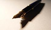Kalem Suresinden Yönetim Prensipleri