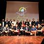 Alemlere Rahmet Kısa Film Yarışması Ödül Töreni
