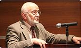 Vatansız Bırakılan Bir İslam Alimi: Muhammed Hamidullah