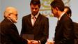 Hadis Siret Araştırmaları Ödül Töreni 2008 I