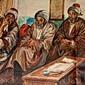 Veladet Bahri