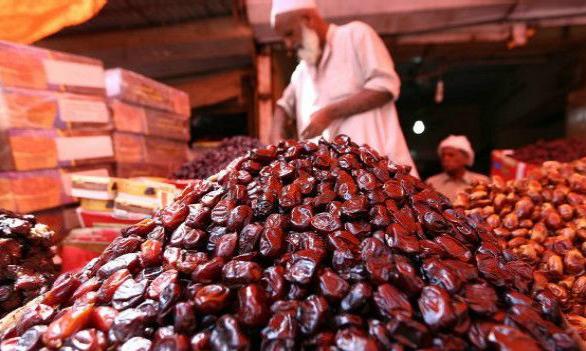 Ramazan Azaltır ve Çoğaltır