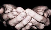 Hz. Peygamber'in (sav) Ümmetine Şefkat ve Merhameti