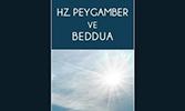 Hz. Peygamber ve Beddua