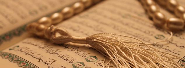 Ömer'in Kılıcını Söz'le Kesiyor Elçi