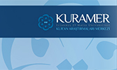 KURAMER-Kur'ân Araştırmaları Dergisi