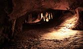 Ashab-ı Kehf Aynası