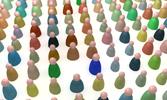 Peygamber Mesleği: Yanlışa Seyirci Kalmamak