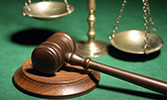 Darbelerin Panzehiri Adalet