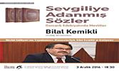 Sevgiliye Adanmış Sözler Osmanlı Edebiyatında Mevlidler