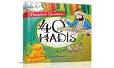Diyanet Yayınları'ndan 2 Çocuk Siyer Kitabı
