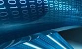 Dijital Ortamda Siyer Anlatım ve Öğretimi (Tespitler-Problemler-Teklifler)