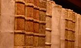 Siyer Yazıcılığı (IV. Bölüm)
