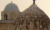 Filistin: Peygamber Soyunun Ebedî Mülkü