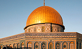 Kudüs İçin Dua ve Destek Çağrısı
