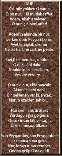 kutu_necip_fazil_son.jpg