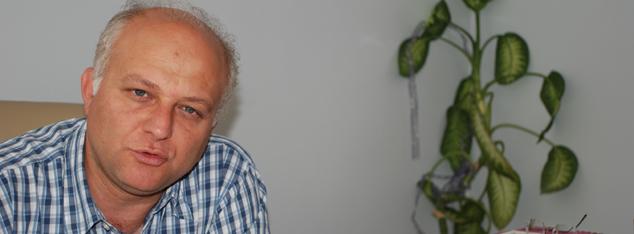 Prof. Dr. Kemal Sayar: Ramazan Direniş Ayıdır